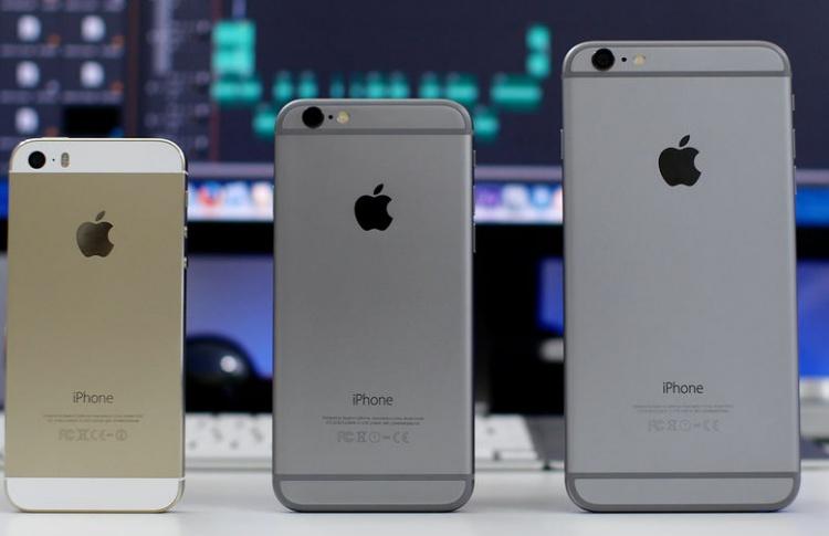 Что покажут и расскажут сегодня на презентации Apple