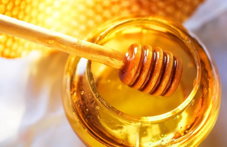 Ярмарка меда: от Крыма до Владивостока