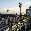 Бюсты патриархов обойдутся в 50 миллионов рублей