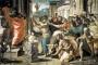 В Пушкинском музее пройдет масштабная выставка Рафаэля Санти