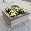 На Тверской будет гранит вместо бетона