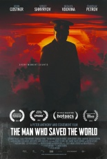 Человек, который спас Лувр