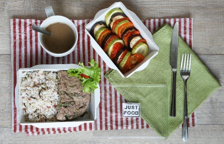 Программы питания для снижения веса: тест редакции Фото №486334