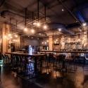 Владельцы One More Pub открыли гастробар