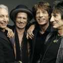 The Rolling Stones: «Всю нашу одежду теперь носят наши дочери»