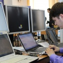 Москвичи могут пожаловаться на беззакония онлайн
