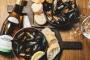 Новые акции в сети винных баров Brix