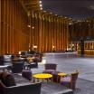 КЗ «Барвиха Luxury Village»