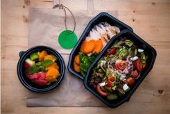 Программы питания для снижения веса: тест редакции