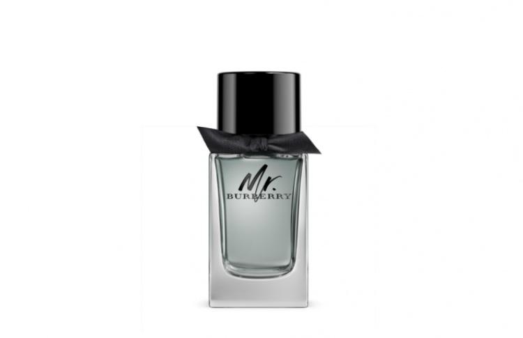 14 новых мужских ароматов