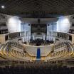Концертный зал им. П. И. Чайковского