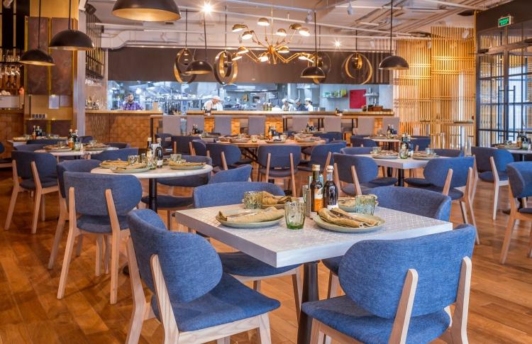 11 лучших итальянских ресторанов Фото №487234