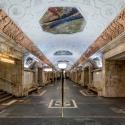 На трех станциях метро установили системы очистки воздуха