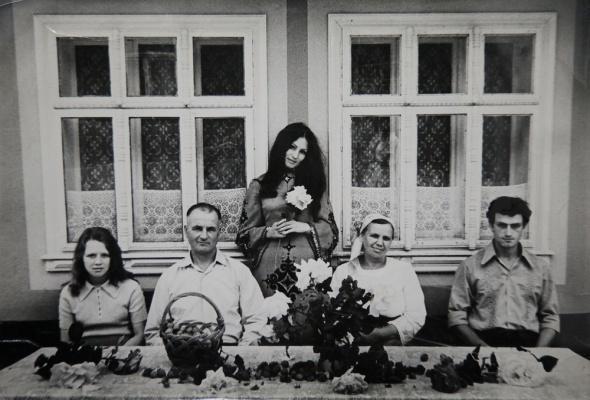 Советское фото - Фото №0