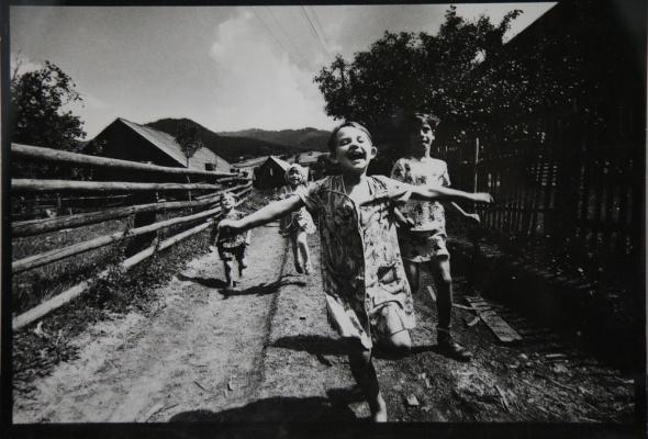 Советское фото - Фото №1