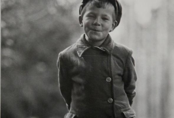 Советское фото - Фото №4