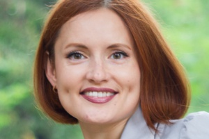 #ЛениваяМама Анна Быкова