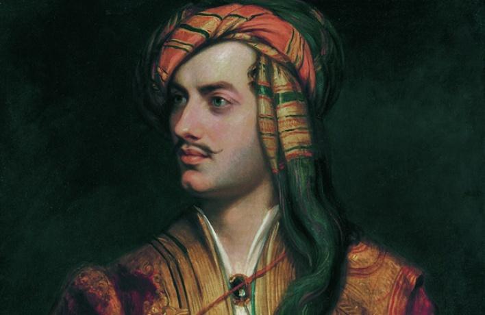 Известен список картин, привезенных в Третьяковку из Лондона