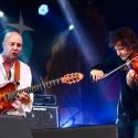 Концерт группы Two Siberians