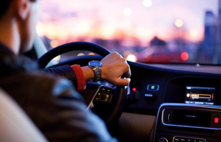 Цены на Gett, Uber и «Яндекс.Такси» могут резко вырасти