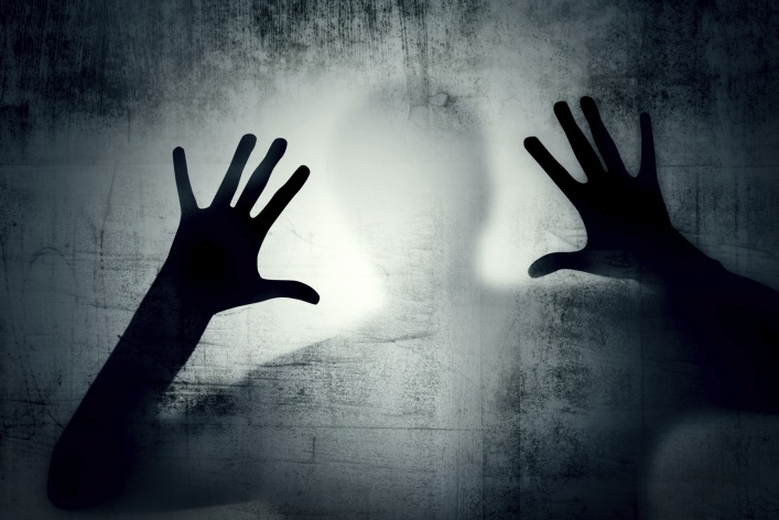 Прятки Vtemnote — яркая игра в кромешной тьме