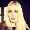 Это мой город: Екатерина Мельник