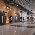 В Москве открывается первый лазерный 4К-кинотеатр