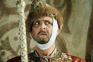В Москве появятся цифровые двойники царей