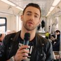 Оператор wi-fi в метро запустил собственное шоу