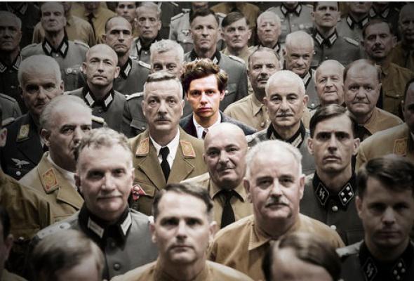 Взорвать Гитлера - Фото №3