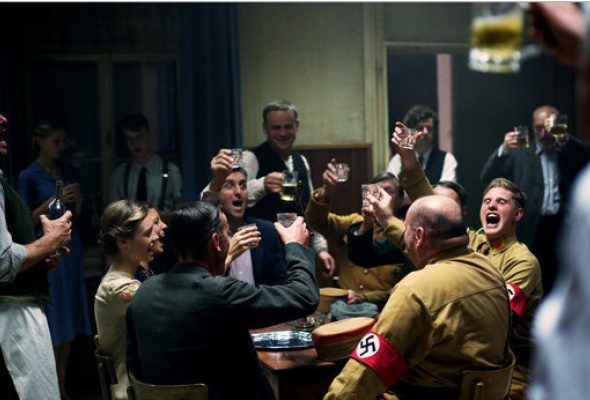 Взорвать Гитлера - Фото №6