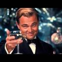 Продажи коньяка и шампанского в Москве упали на треть