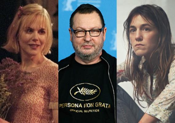 Ларсу фон Триеру — 60: все фильмы режиссера от худшего к лучшему