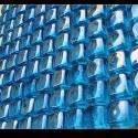 В Москве появится трехметровая стена из стеклянных кубиков