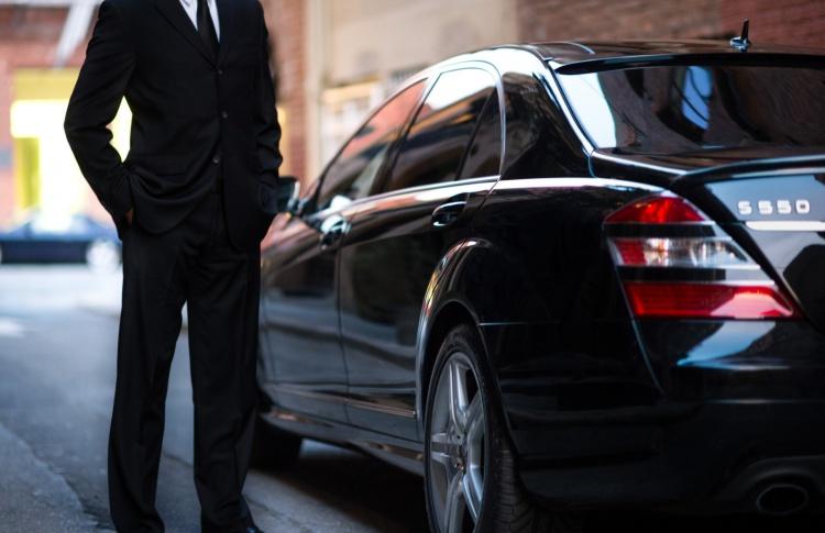 Uber отменил фиксированную стоимость на поездки в аэропорт