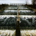 На Москве-реке построят 53 очистных сооружения