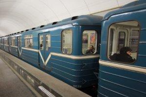 В Москве пройдет первый в истории метромарафон