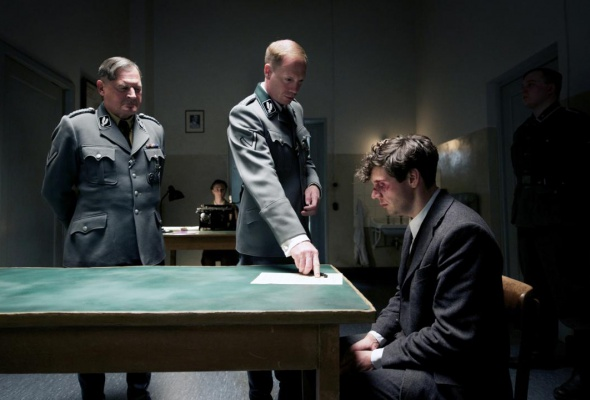 Взорвать Гитлера - Фото №5