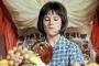 В Москве пройдет фестиваль блюд из советских и российских фильмов