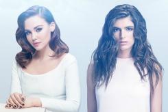 Hair Fashion Night: в ЦУМе состоится главное модное событие весны