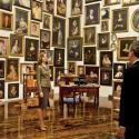 Что собирают московские коллекционеры?