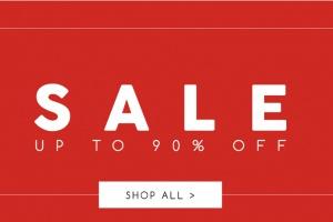 В «Киберпонедельник» 300 онлайн-магазинов увеличат скидки до 90%