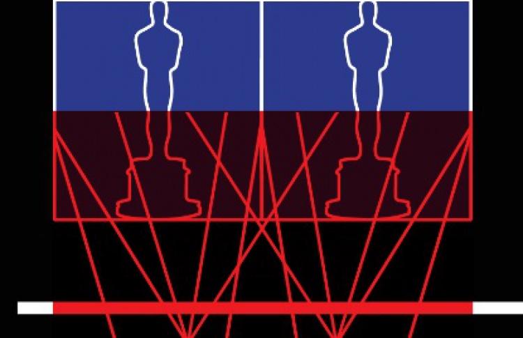Заземление. Воспоминание о будущем Кино