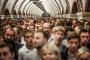 Названы самые загруженные ветки метро