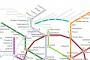 К концу года откроется самый глубокий участок метро