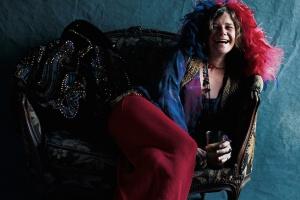 На Beat Film Festival покажут фильмы Тильды Суинтон и Пола Андерсона
