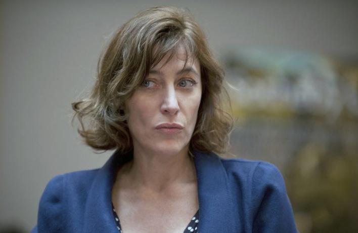 Валерия Бруни Тедески