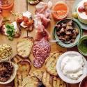 На «Флаконе» пройдет итальянский фестиваль