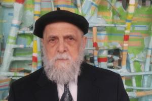 Александр Ней: «Многословность — признак слабости»
