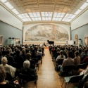 В Третьяковке пройдет новый фестиваль камерной музыки Vivarte